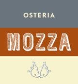 Osteria Mozza