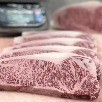 Meat The Butchers | Buy Fresh Steaks Online