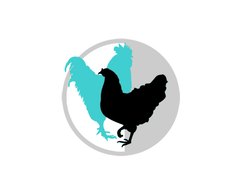 mtb-poultry5