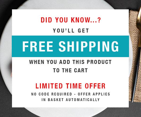 MTB Free Shipping