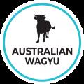 Australian Wagyu