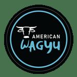american wagyu icon 150