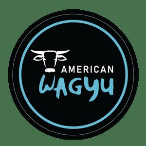 american wagyu icon